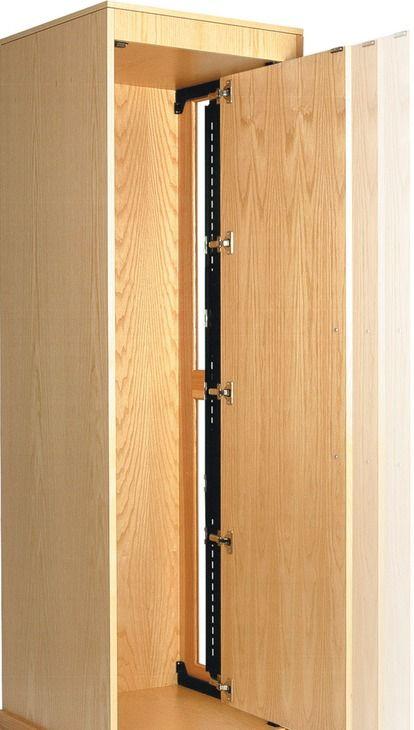 Pocket Door System For Pantry Doors In 2020 Pocket Doors Sliding Door Runners Cabinet Doors