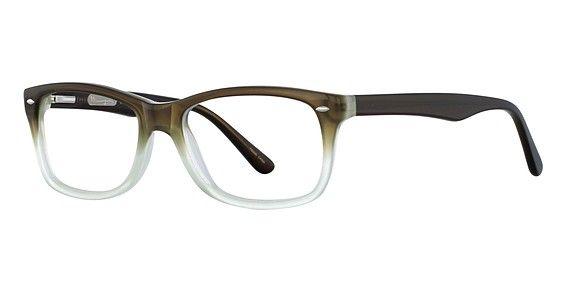 ernest hemingway 4651 eyeglasses - Ernest Hemingway Frames