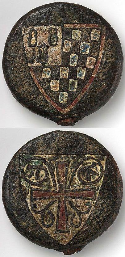 Pin On Heraldic Display