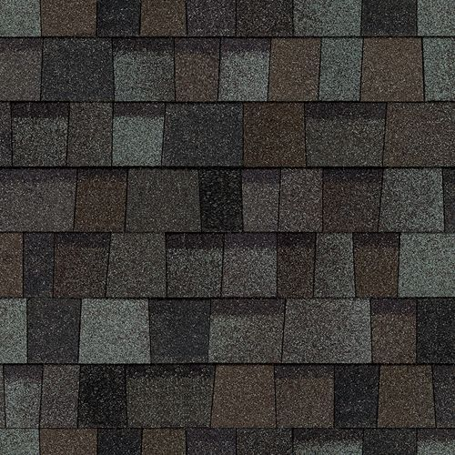 owens corning architectural shingle colors | owens corning