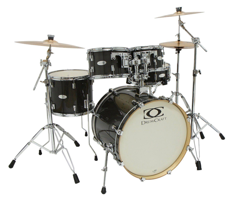 Drum Craft DC805022 Drum craft, Drums, Drum lessons for kids