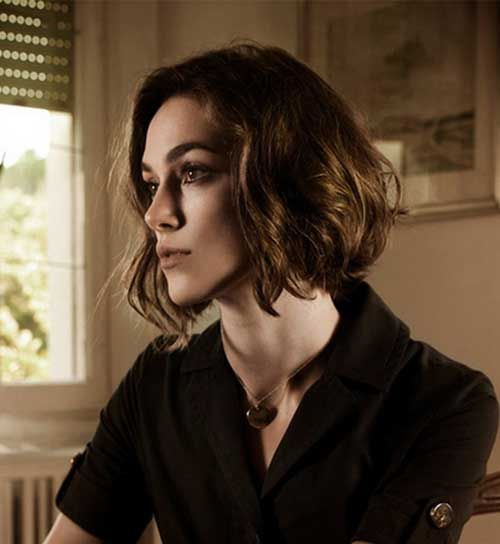 Best Keira Knightley Bob Pictures | Http://www.short Haircut.com/best Keira  Knightley Bob Pictures.html
