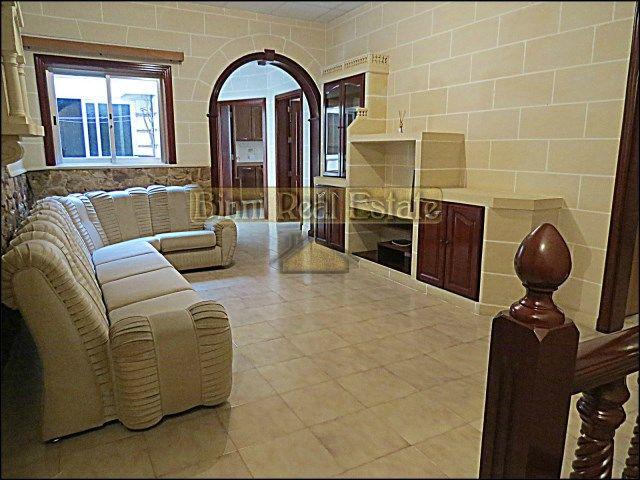 Malta - Solitary Maisonette 2 Bedrooms - Zurrieq - Malta Property ...
