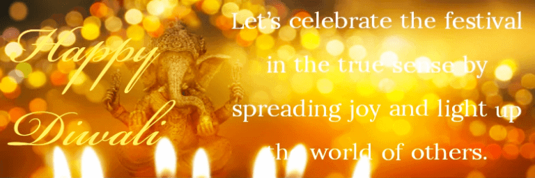 Happy Diwali 2020 Wishes Photos In Hindi , Quotes