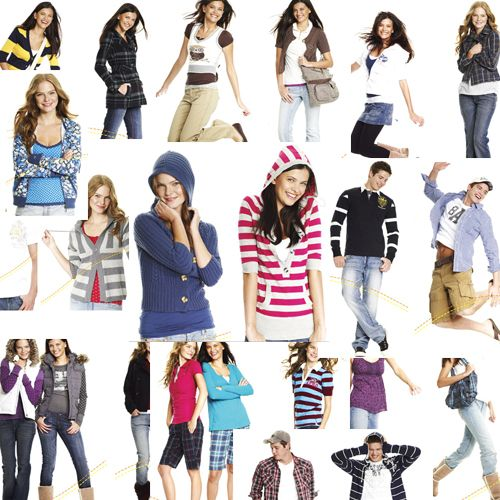 Google Image Result For Http Www Onlineclothingadvice Com Wp Content Uploads