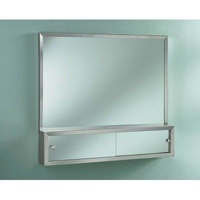Illustration Of Good Recessed Medicine Cabinet No Mirror Bathroom Medicine Cabinet Recessed Medicine Cabinet Cabinet