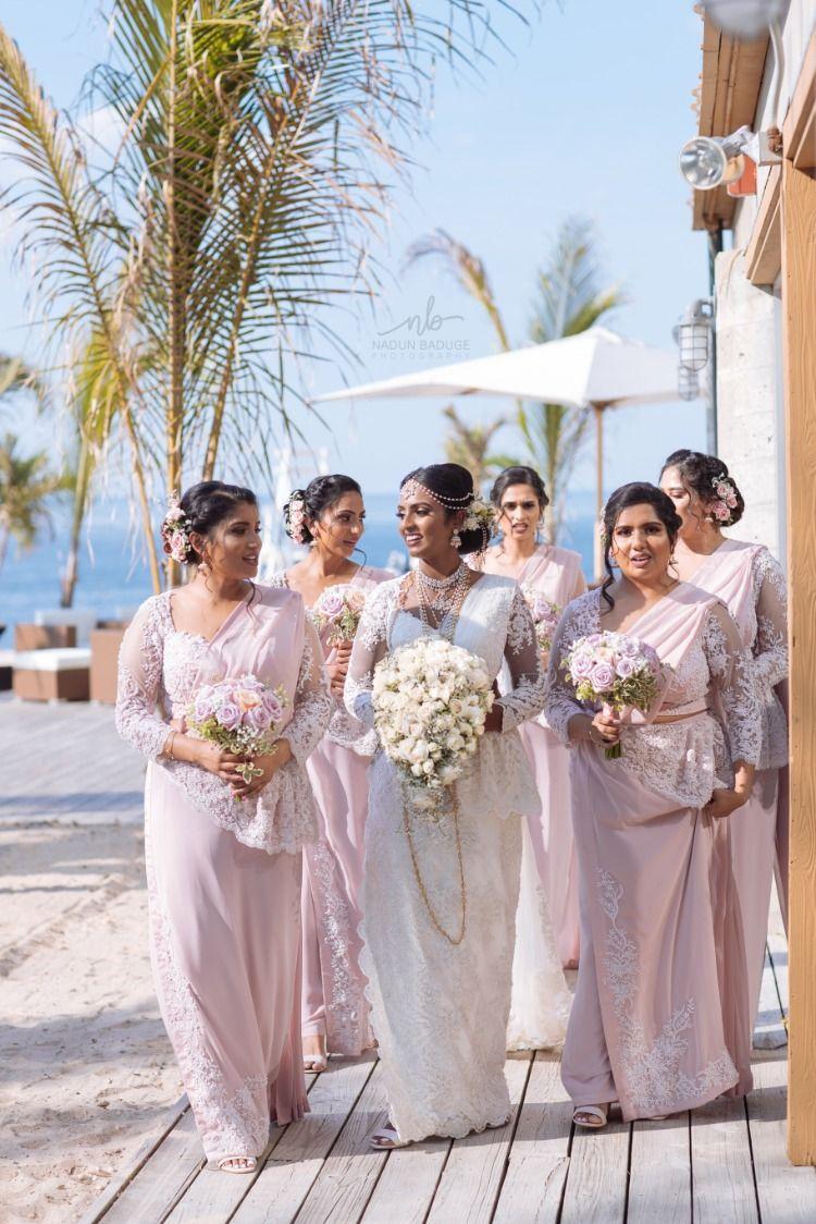 Www Houseofindi Com Sri Lanka S Number 1 Destination Wedding