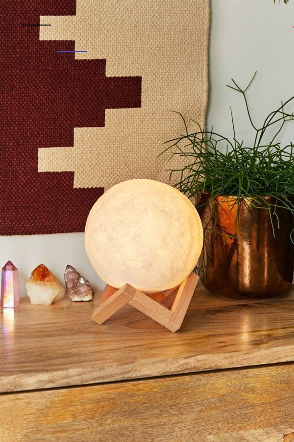 40 Modern Boho Table Lamps At Urban Outfitters For Your Bohemian Apartment #homedecor #interiordesign #homedecorideas #tablelamp #accentlamp #tablelamps home decor, interior design,home decor ideas, table lamps,accent lamps, table lamps living room, table lamps bedside, table lamps modern, table lamps for bedroom, table lamps unique, table lamps contemporary, accent lamps living room, accent lamps bedside tables,accent lamps small, accent lamps beds,accent lamps home decor, accent lamps bedroom,