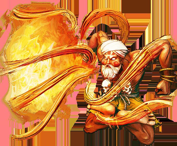 Street Fighter 5 Dhalsim Street Fighter Art Street Fighter Street Fighter 5