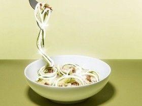 Recipes mens health food pinterest food nutrition recipes mens health forumfinder Image collections