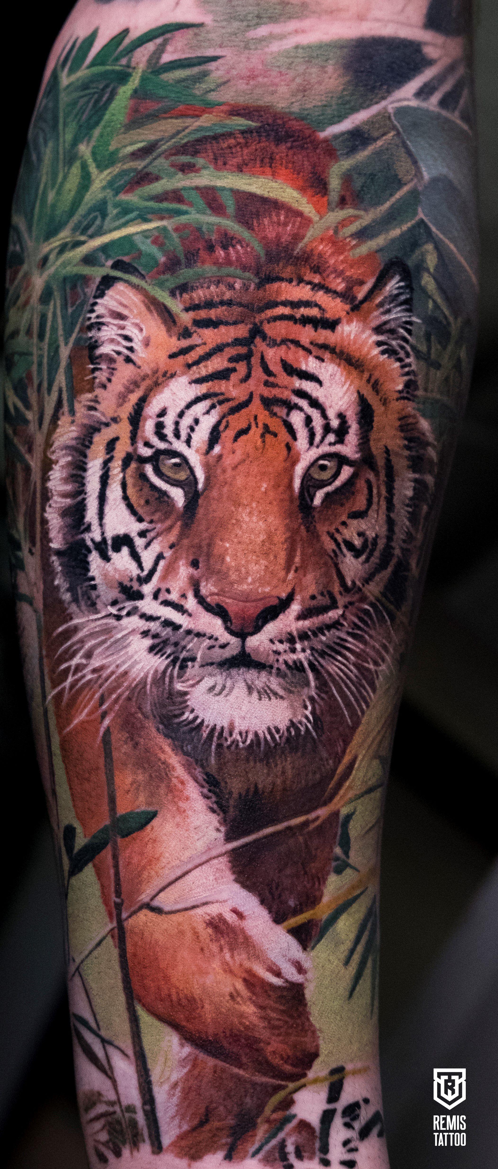 74819d7401b08 realistic tattoo, dublin tattoo, ireland, tattoo, tattoo inspiration,  sleeve tattoo, color tattoo, Lithuania tattoo, Remis tattoo, portrait tattoo,  ...