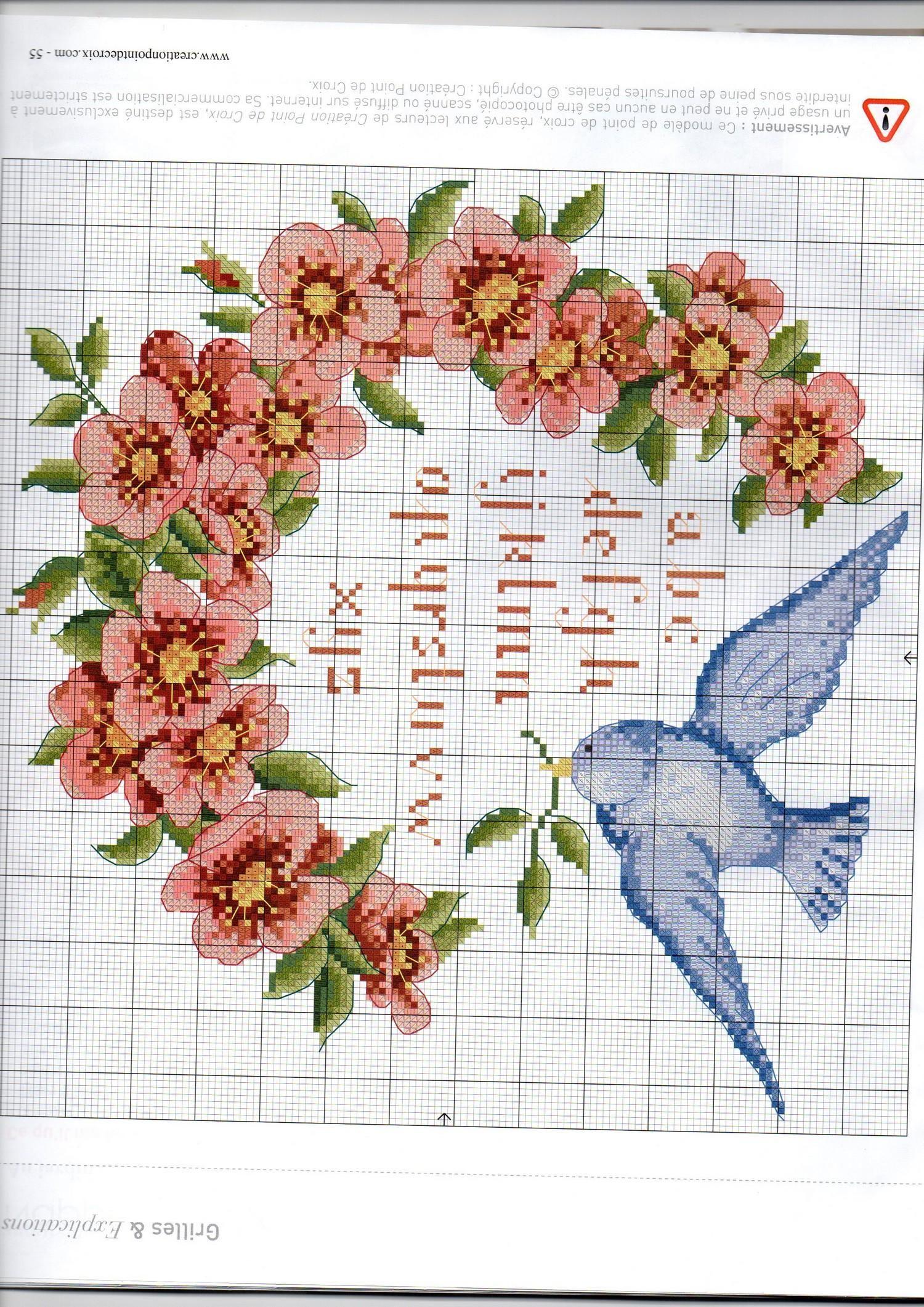 Messenger Doves Sampler 4 of 4