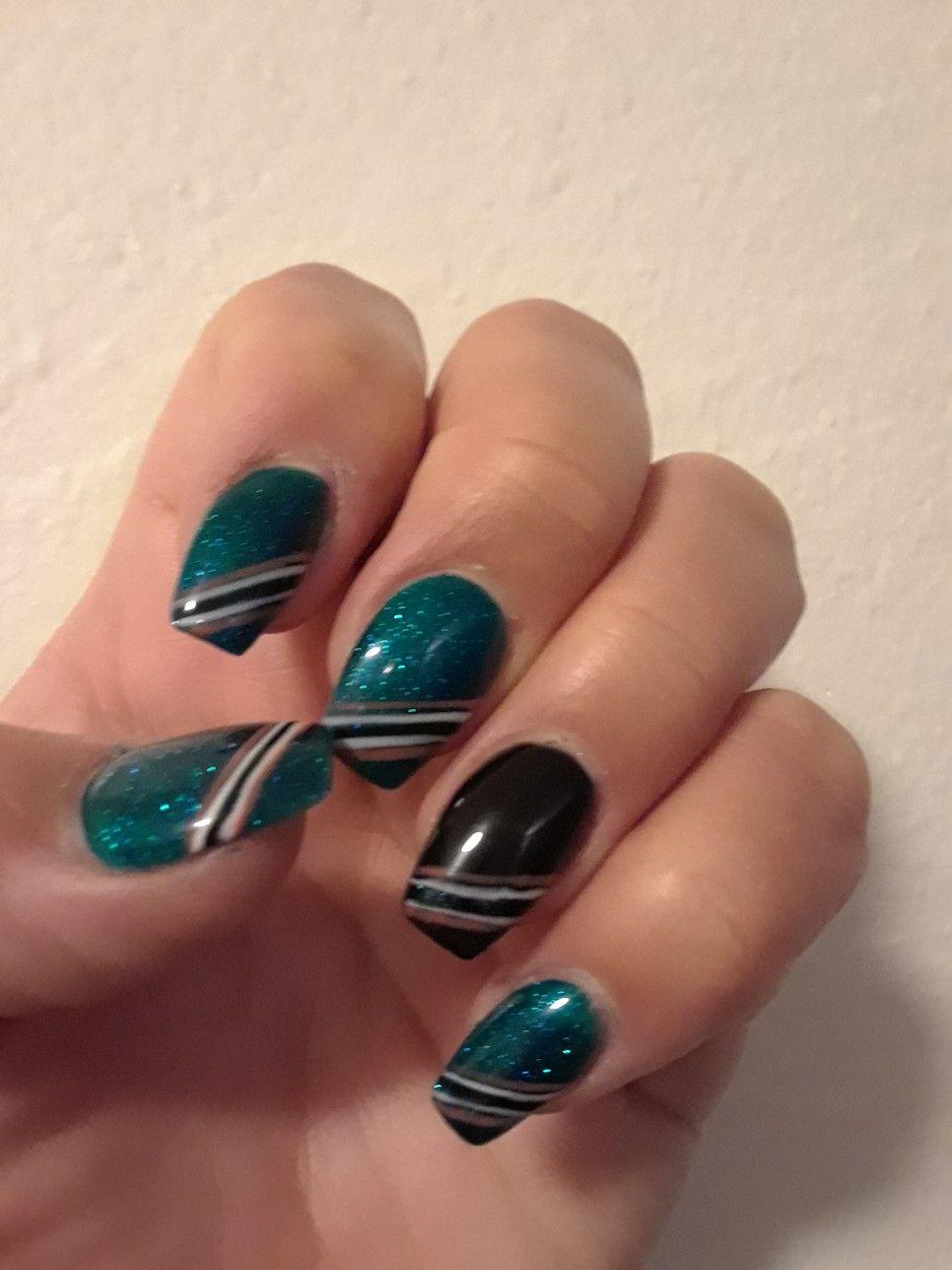 Pin By Esmeralda Gallardo Rodriguez On My Team Toe Nail Art Toe Nails Nails