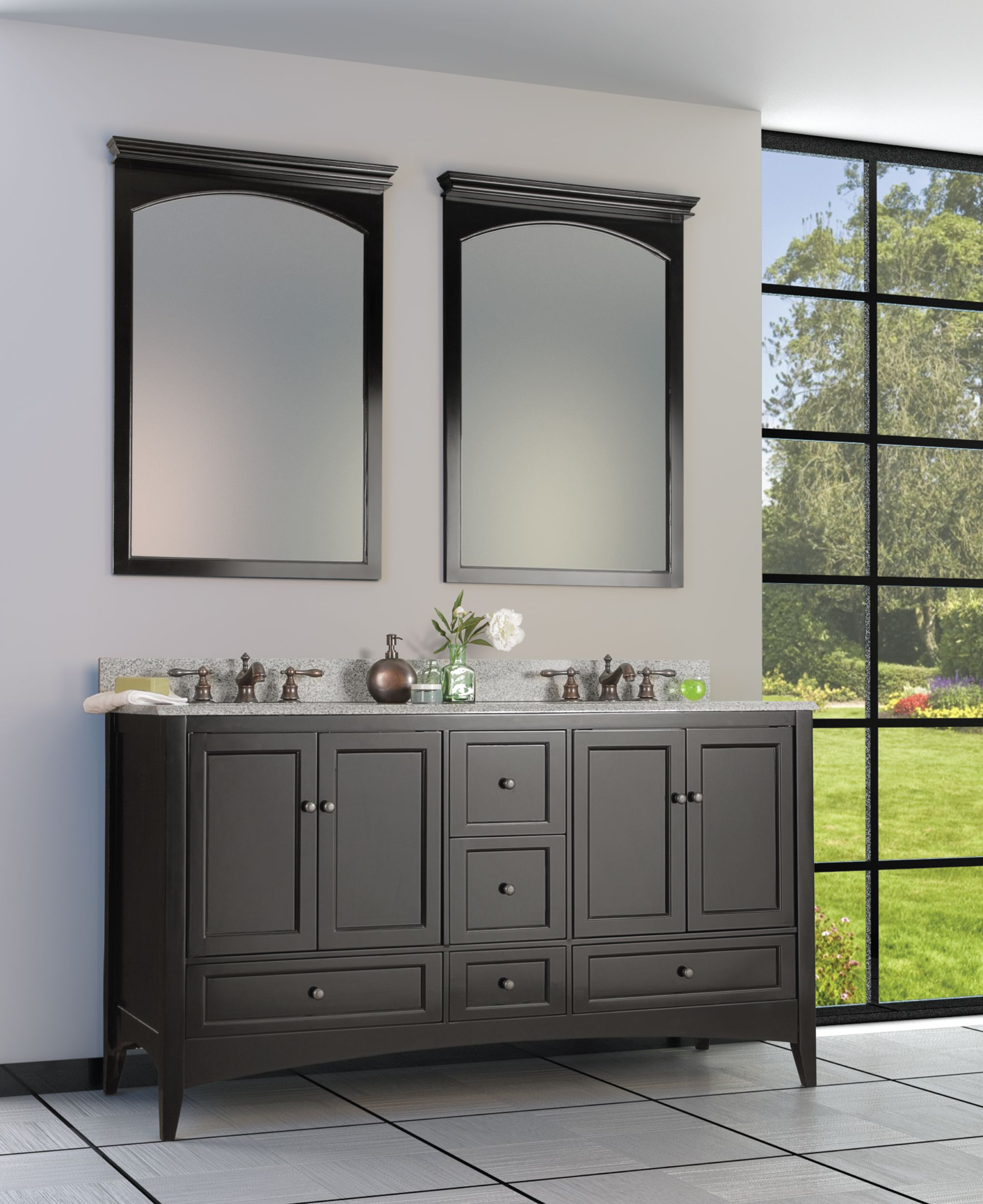 Foremost Bathroom Vanity Foremost Bathroom Vanity Cabinets