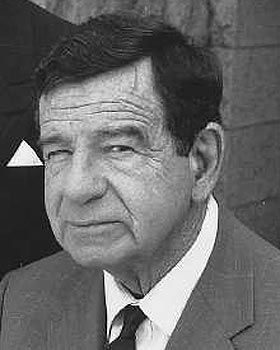 "Walter Matthau I loved this grumpy man in ""The Odd Couple"" together with Jack Lemmon, and in ""The Cactus Flower"" costaring Ingrid Bergman, whom I adored aß well !!!"