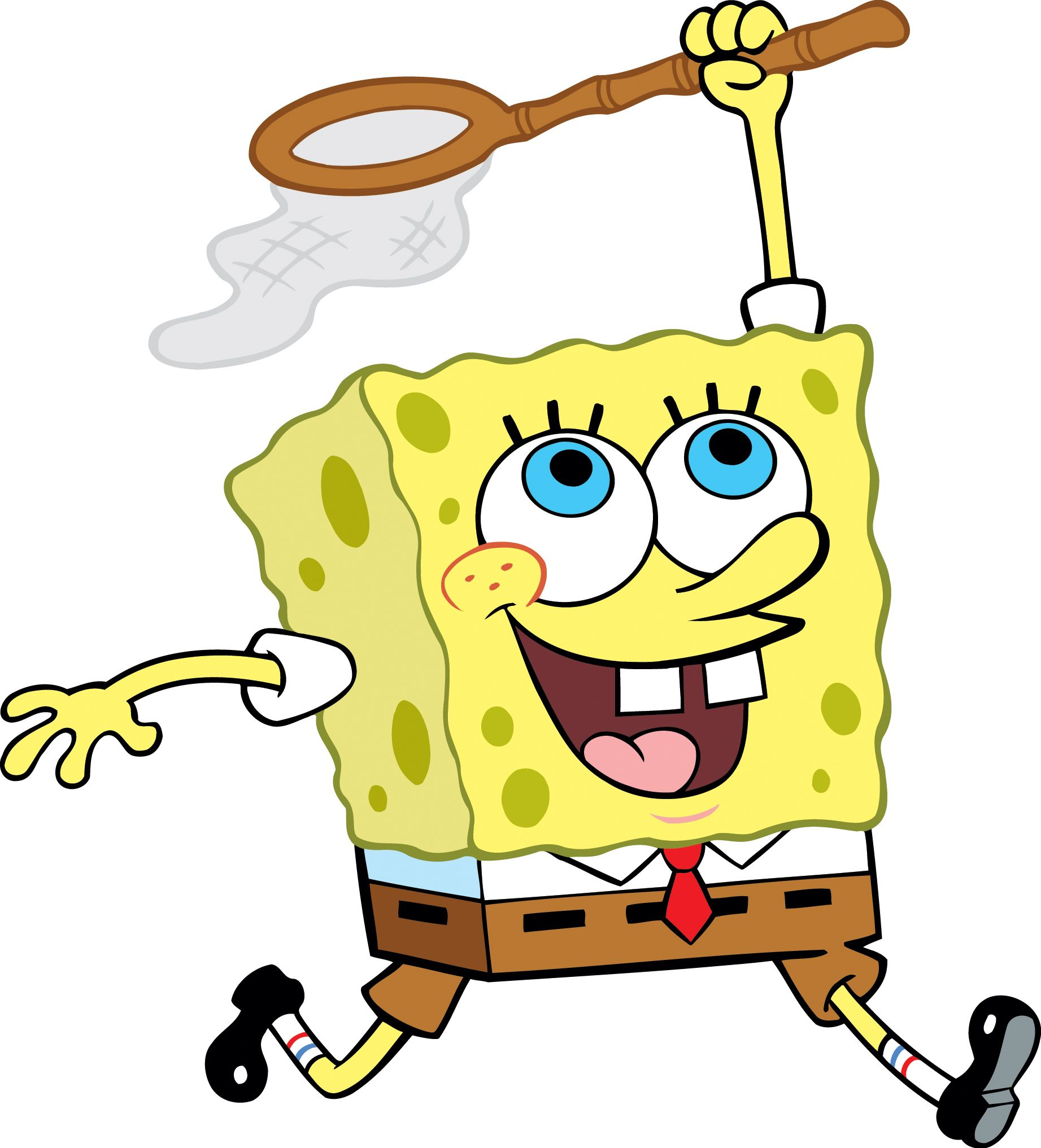 Spongebob Squarepants Photo Spongebob Spongebob Wallpaper Spongebob Painting Spongebob