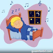 Nino Cenando Animado Buscar Con Google A Dormir Canciones Infantiles Canciones Para Dormir