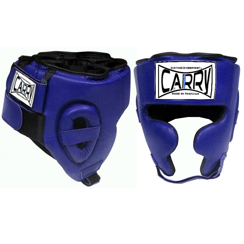 Carry Sports-Can Provide you custom Made Boxing gloves-MMA