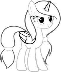 Картинки по запросу манекены пони | Рисунки, Пони, Картинки