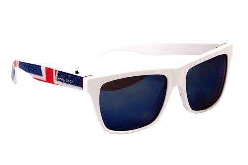 424503302117 Olympic shades