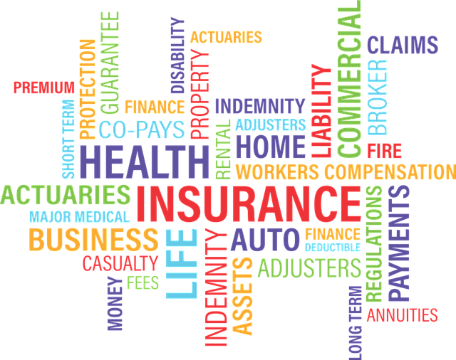 Insurance Awareness Day 28th June Health Insurance Policies