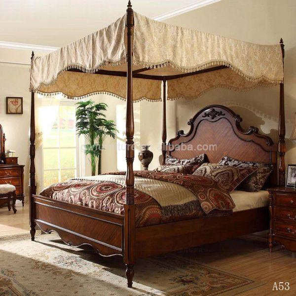 Imagen relacionada | camas arabes | Pinterest | Camas y Hogar
