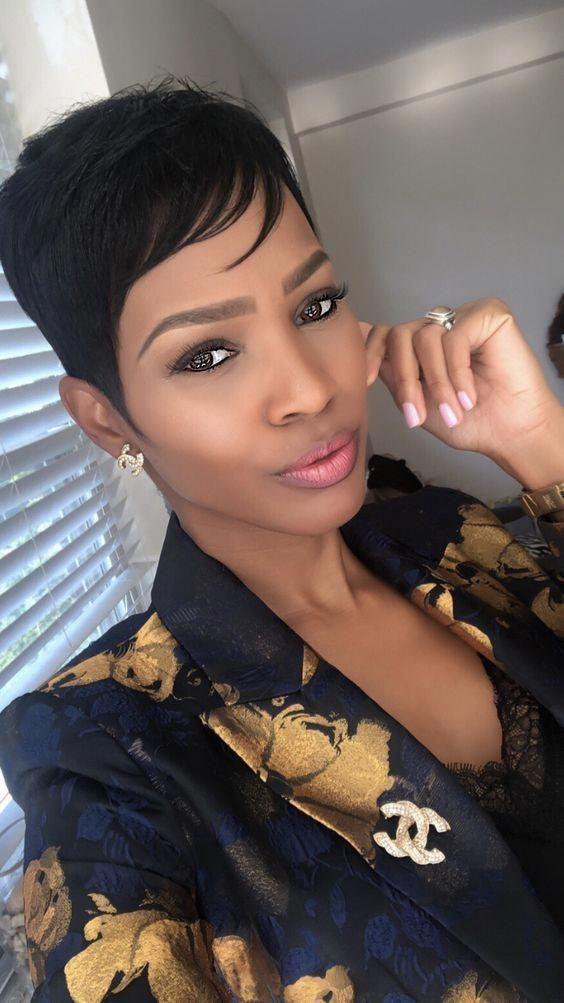 Short Hairstyle Silky Straight Natural Color Human Hair Lace Front Wigs 8 Inches Shop the biggest range of #dresses online at Fashion lover. 100+ new styles added weekly. # #Uncategorized