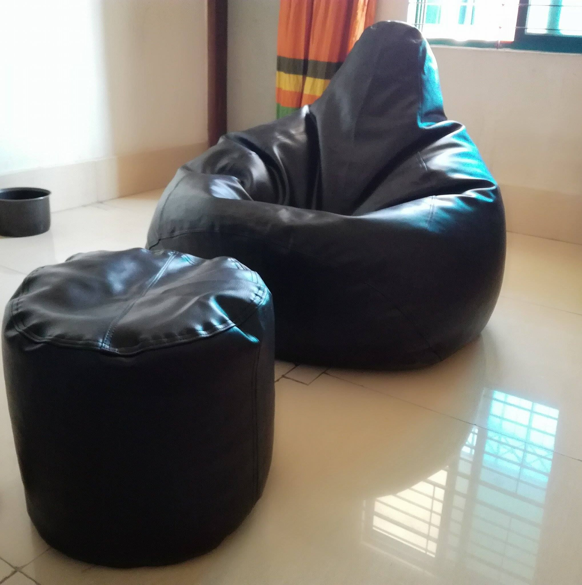 LAZY DUDE Is A Bean Bag Manufacturer Online Seller In Dhaka Bangladesh Believes Quality With Affordable Price Lazy Depends