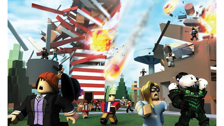 Roblox Disaster Preparedness Free Roblox Robux And Tix Natural Disaster Survival Roblox Natural Disasters Roblox Disasters