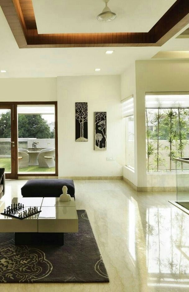 41 The Rise Of False Ceiling Design For Bedroom Beterhome