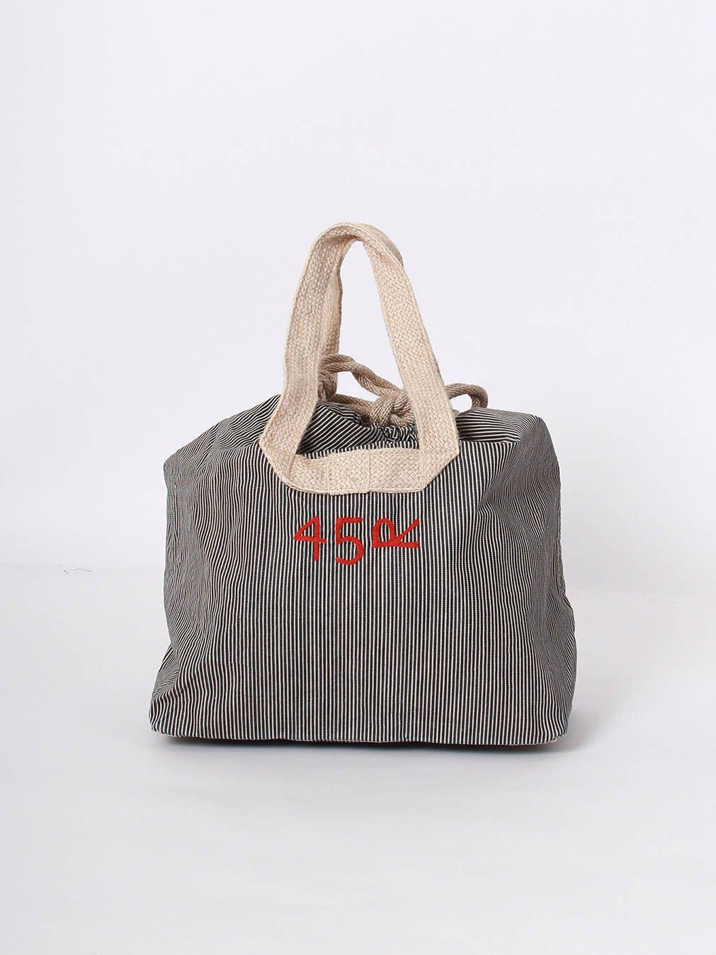 Hickory Laundry Tote Bag Small 45r Usa Laundry Tote Bag Laundry Tote Bags