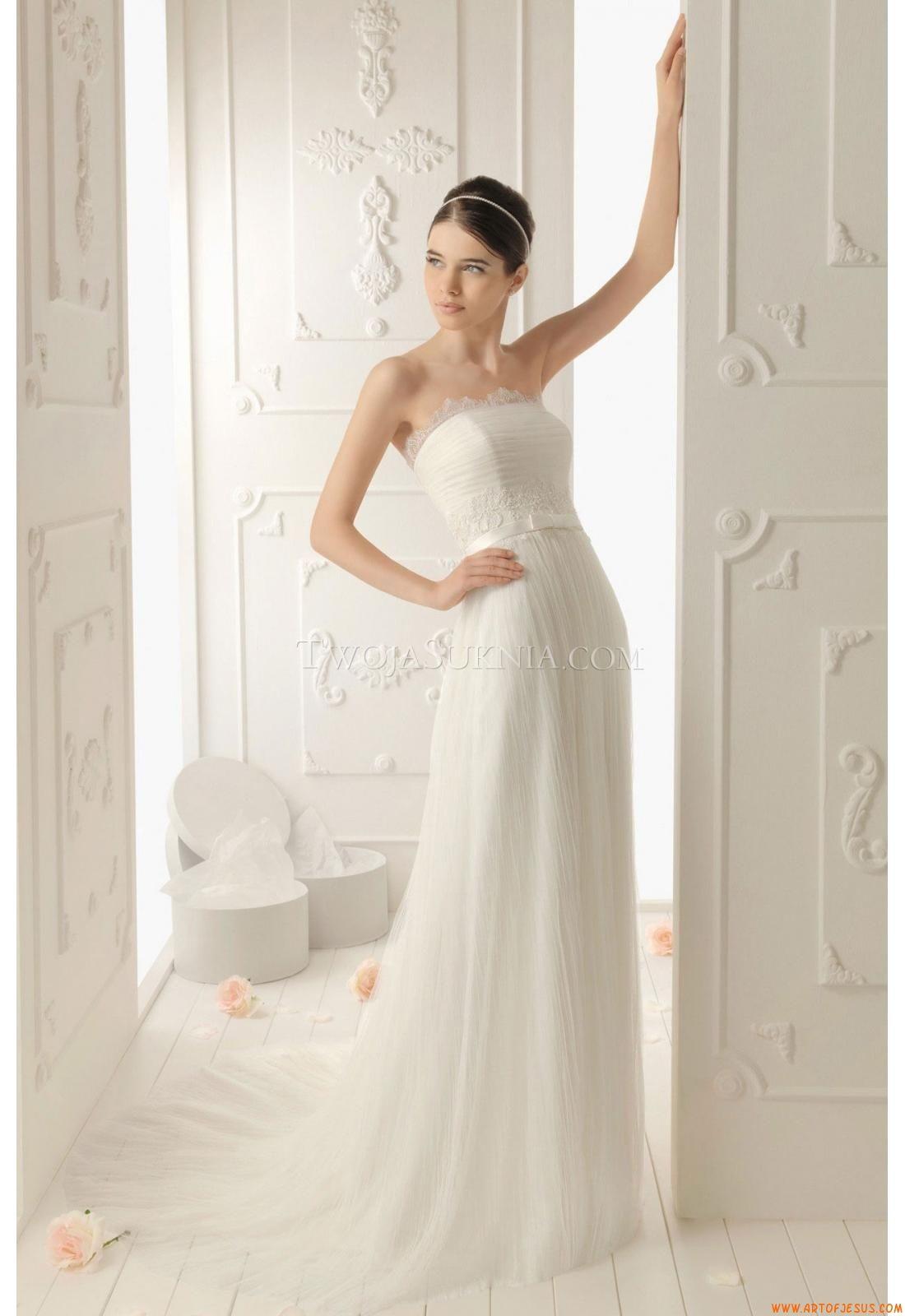 Vestidos de novia baratos rosario