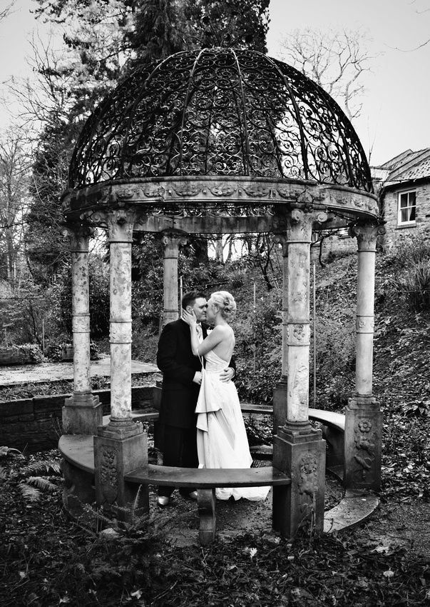 Happy 1st Anniversary Mr and Mrs Horn 1st anniversary