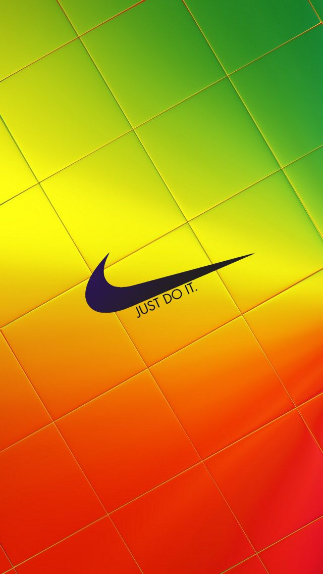 Checkout This Wallpaper For Your Iphone Http Zedge Net W10357816 Src Ios V 2 2 Via Zedge Nike Wallpaper Adidas Wallpapers Nike