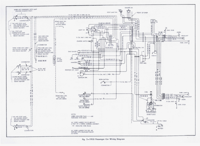 Pride Legend Wiring Diagram Fresh Mobility Scooter New ... on