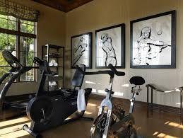 Best home gym designs valo i