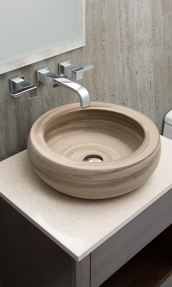Lavabo de cerámica valko | Lavabos para baño, Baño moderno y Lavabo