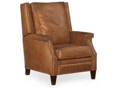 Collin Recliner RC379-083 Hooker furniture