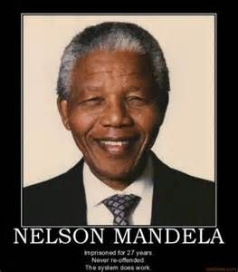 nelson mandela - Yahoo Image Search Results