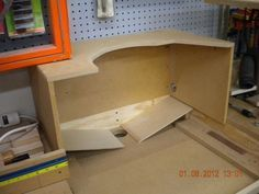 Mitre Saw Station Dust Collection Google Search