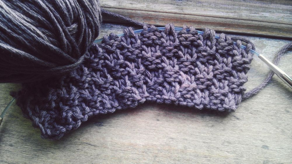 Free Pattern Manly Scarf Free Pattern Scarves And Patterns