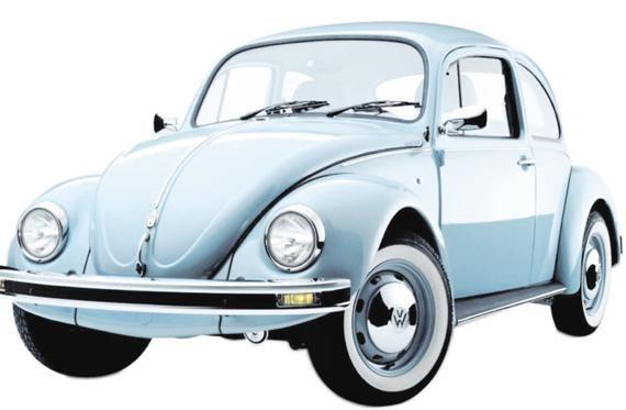 coccinelle voiture recherche google voitures de reve. Black Bedroom Furniture Sets. Home Design Ideas
