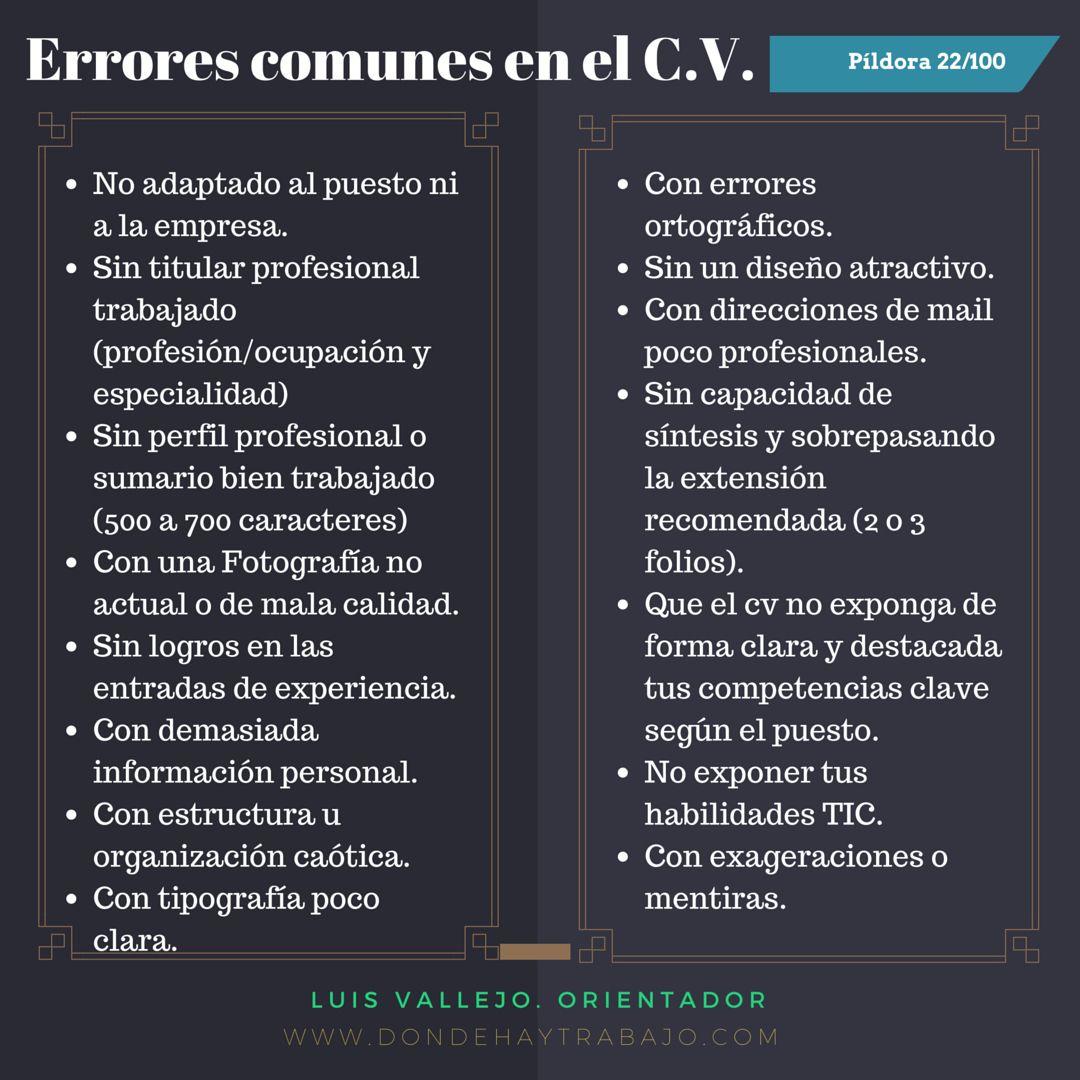 Excelente En Reanudar Habilidades Clave Significa Viñeta - Colección ...