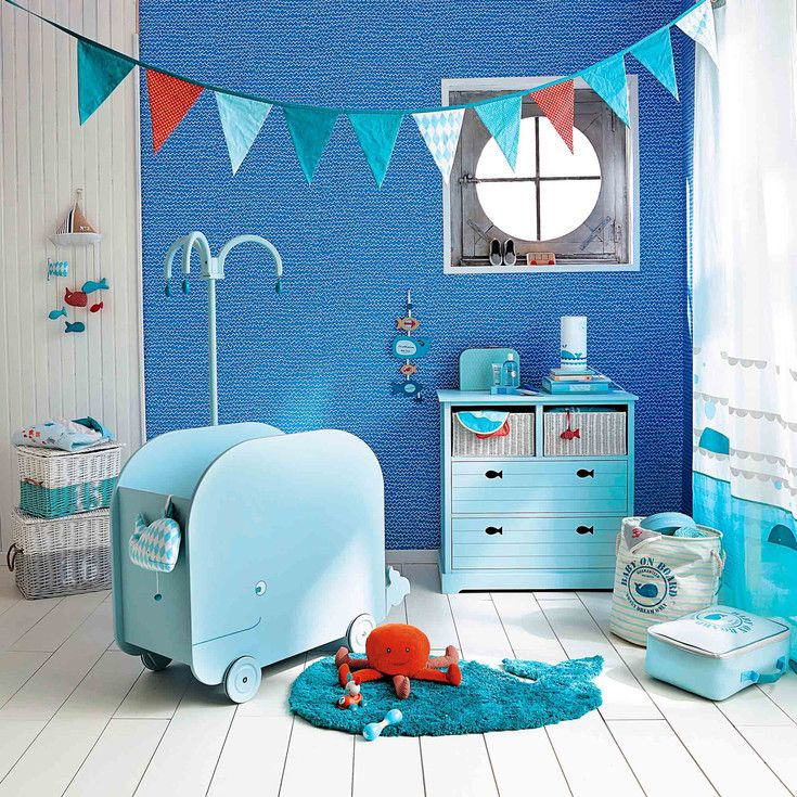 maisons du monde baby kid room pinterest. Black Bedroom Furniture Sets. Home Design Ideas
