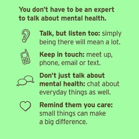 Little things make a huge difference.... #mentalhealth #mentalhealthmatters #changingtheconversation #weargreen #icare #depressionhurts #suicide #bmd #anxiety #notostigma #nurse #psychiatricnurse #mentalhealthnurse #advocate #nursing #investinmentalhealth