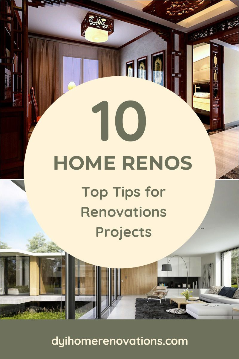 Custom home builders are experts in such  personalized construction that is what sets them also best renovation on budget images pinterest rh