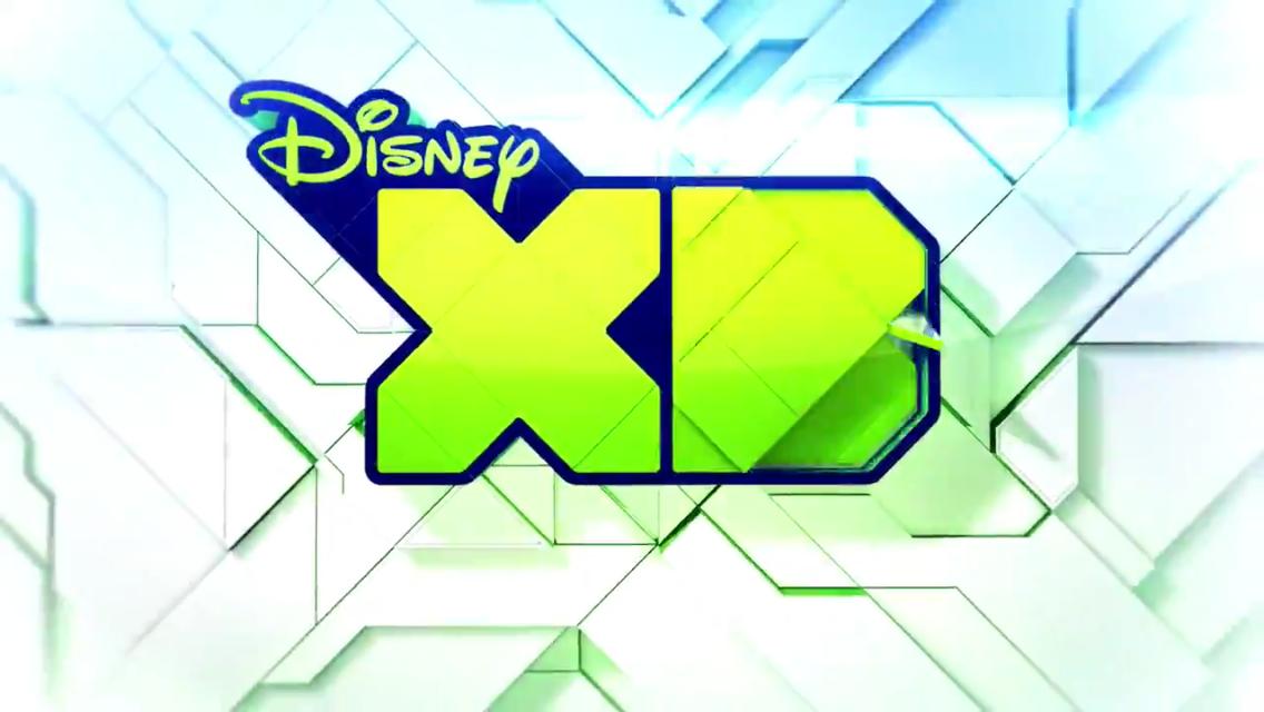 Disney XD logo (With images) Disney xd, Disney xd logo