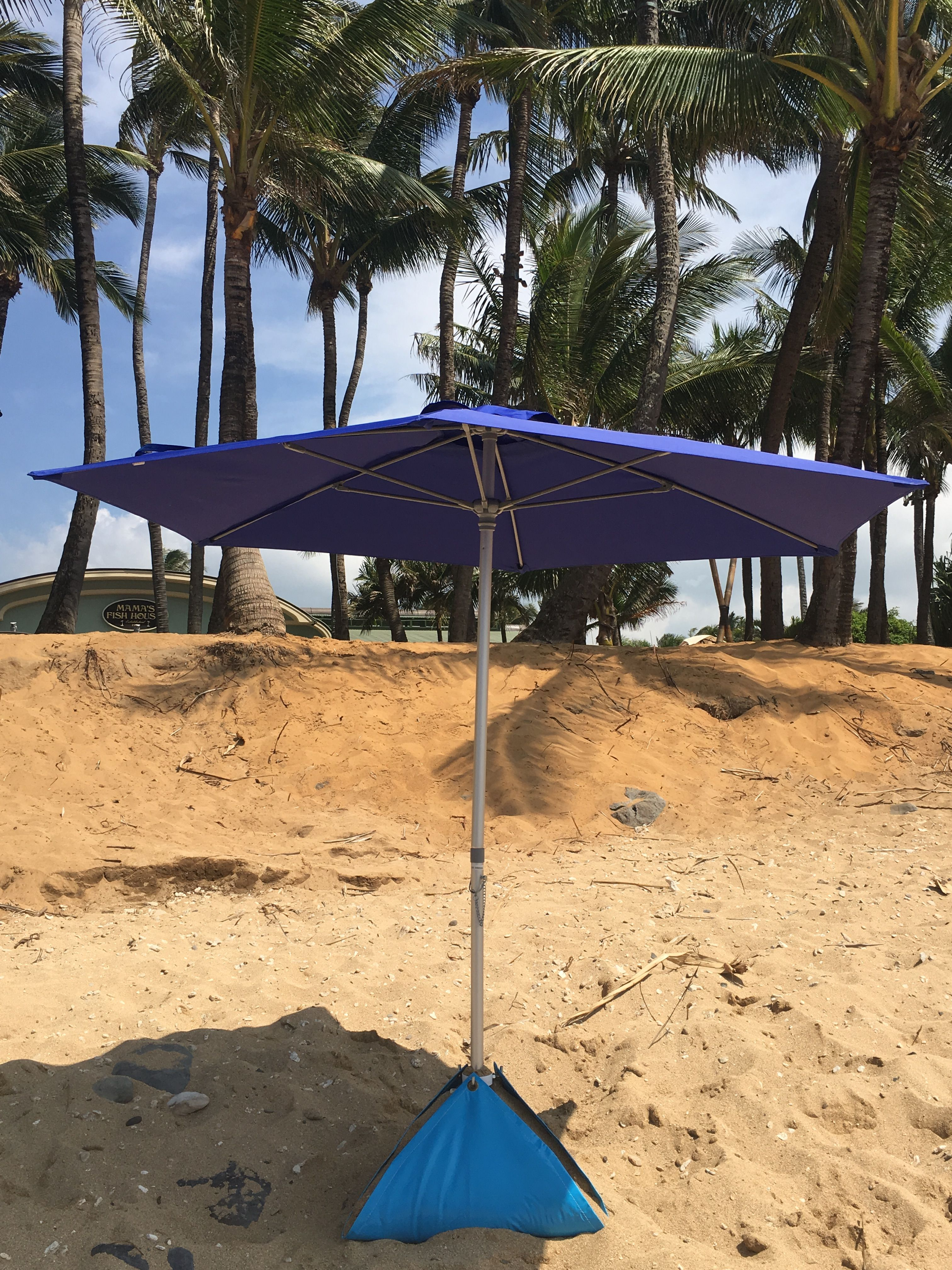Pin By Beachbub Usa On Hawaii Beachbub