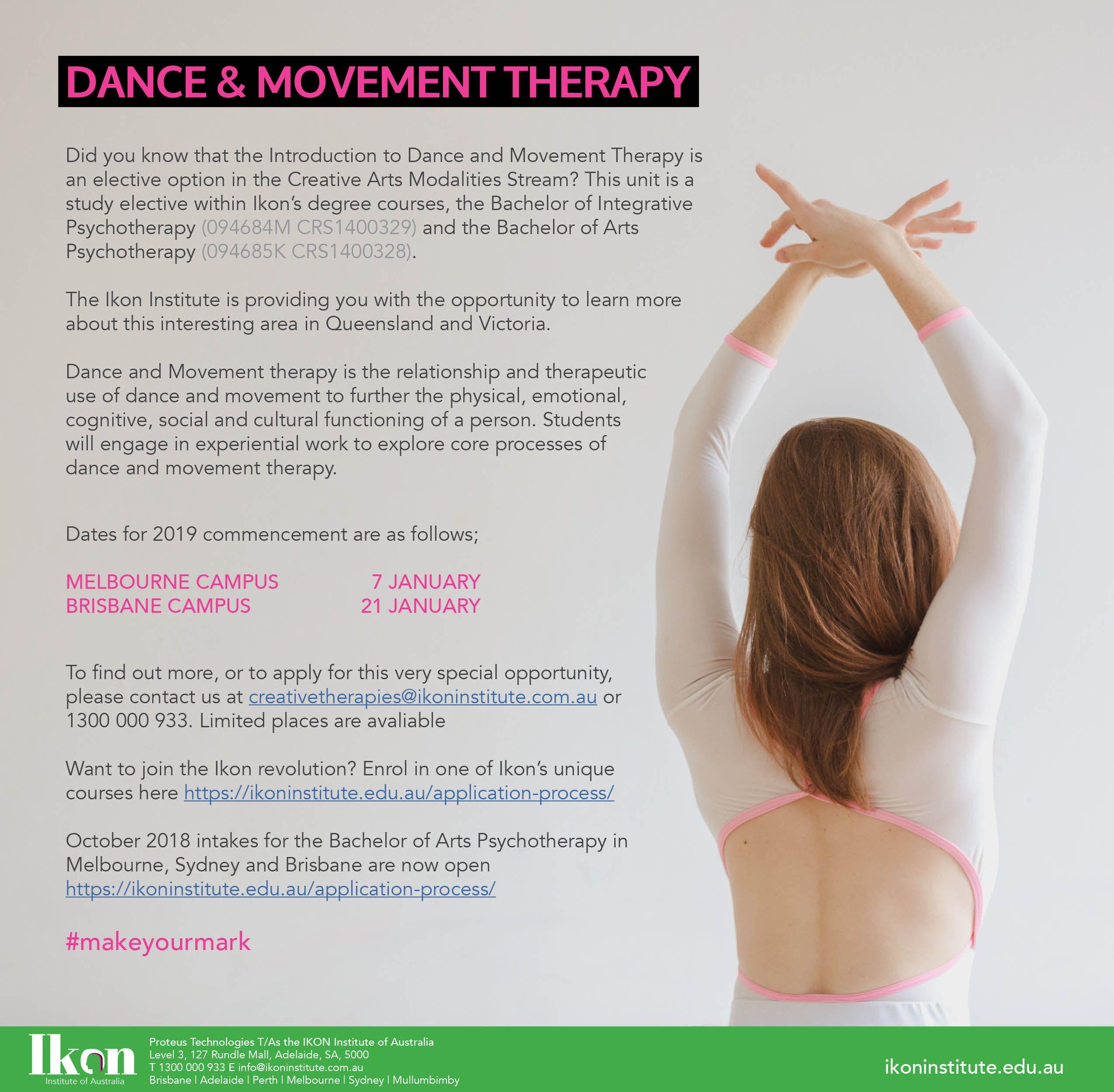 Mail lee k Outlook Dance movement, Integrative, Free