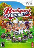 http://stores.desktopgamewallpaper.com/backyard-football-2010-reviews/